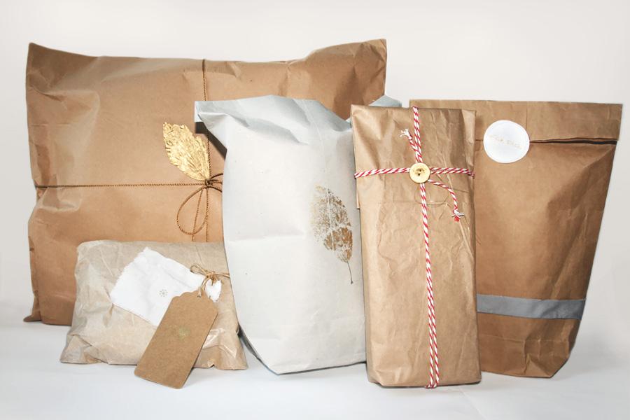 Christmas Presents 2012
